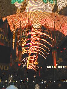 2000 Las Vegas