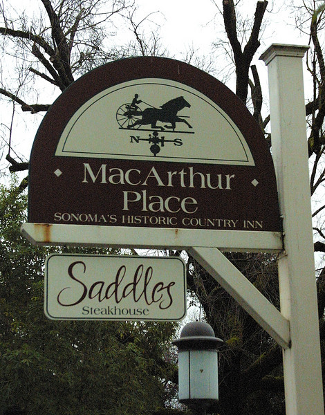 2004 McArthur Place