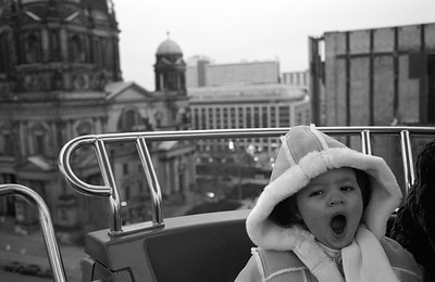 berlin-2004-12-13