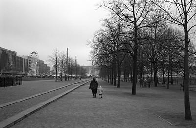 berlin-2004-12-09