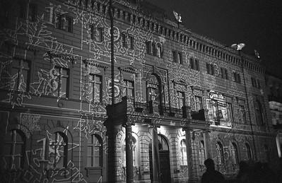 berlin-2004-12-19
