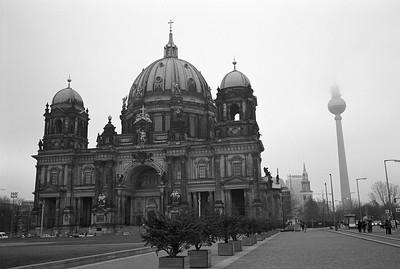 berlin-2004-12-10