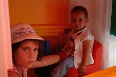 san-vito-2003-011