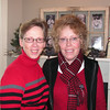 Mom and Marcia