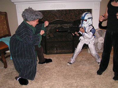 halloween 2006 030