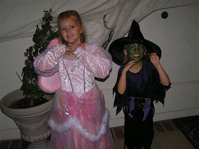 halloween 2006 035