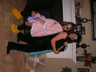 halloween 2006 023