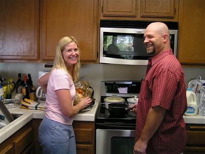 thanksgiving 2006 169