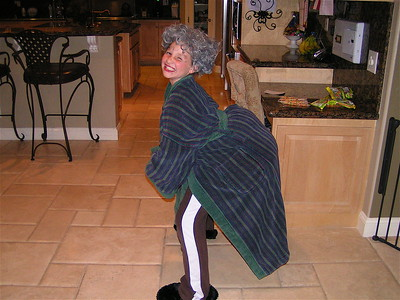 halloween 2006 019