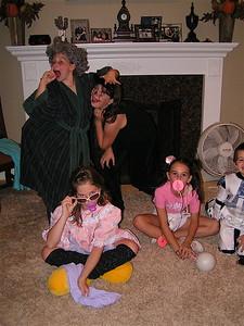 halloween 2006 026