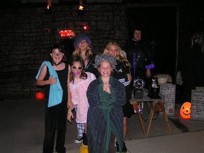 halloween 2006 032