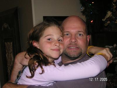 Christams_2005-Lola's_1st_Christmas_002