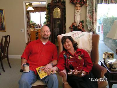 christmas_2004_043
