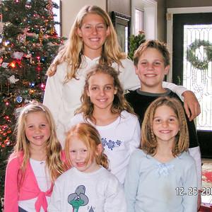 christmas_2004_059