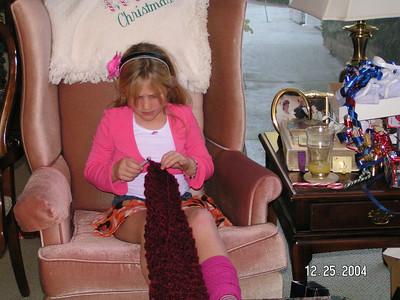 christmas_2004_019