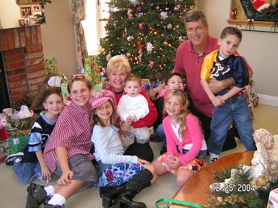 christmas_2004_065