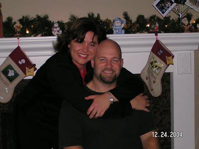 christmas_2004_037