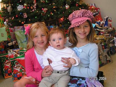 christmas_2004_063