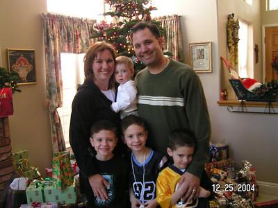 christmas_2004_061