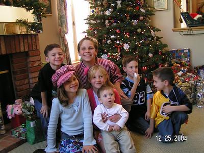 christmas_2004_046