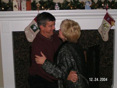 christmas_2004_036