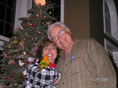 christmas_2004_034