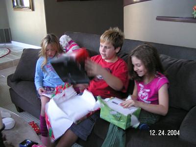 christmas_2004_041