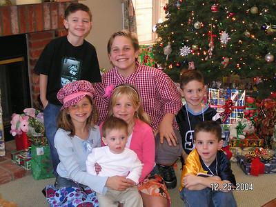christmas_2004_047