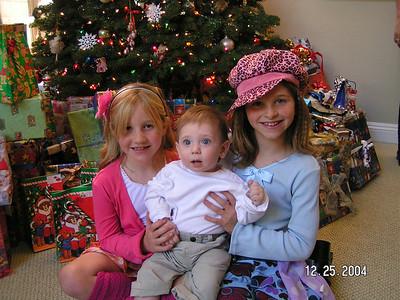 christmas_2004_062