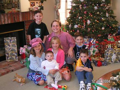 christmas_2004_048
