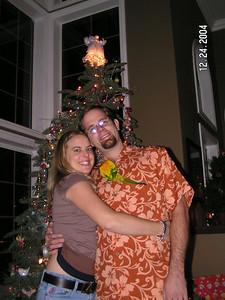 christmas_2004_033