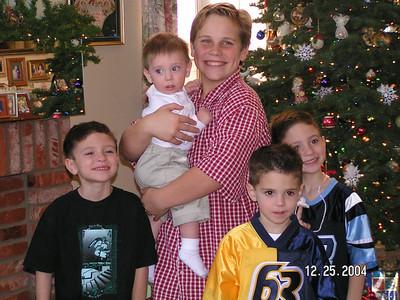 christmas_2004_055