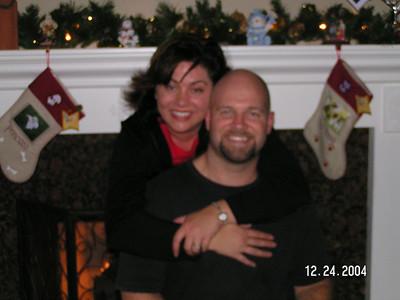 christmas_2004_038