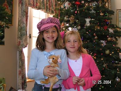 christmas_2004_045