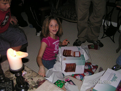 christmas_2004_029