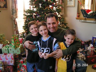 christmas_2004_060