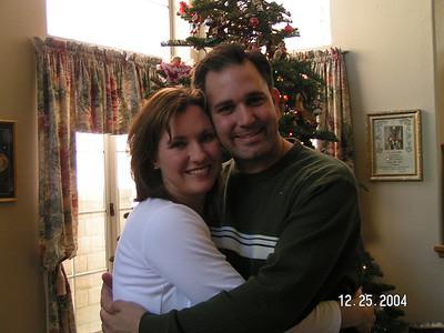 christmas_2004_058