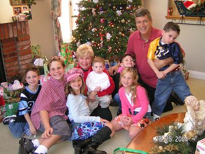 christmas_2004_064