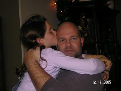 Christams_2005-Lola's_1st_Christmas_001
