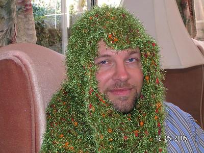 Christams_2005-Lola's_1st_Christmas_039
