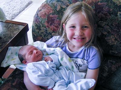 Stevie's_Baby_Nicholas_4-8-04_072