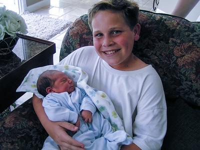 Stevie's_Baby_Nicholas_4-8-04_069