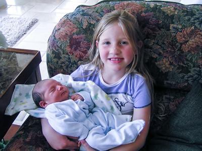 Stevie's_Baby_Nicholas_4-8-04_071