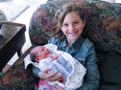 Stevie's_Baby_Nicholas_4-8-04_068