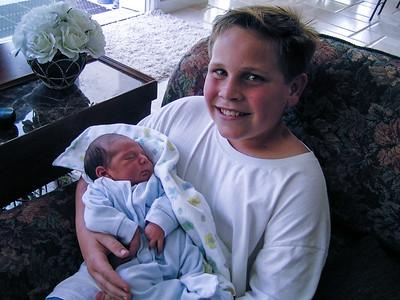 Stevie's_Baby_Nicholas_4-8-04_070