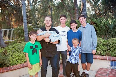 Boys_Family