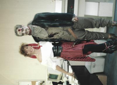 1991_halloweenDetrick_l&R_filmdays_old_photos