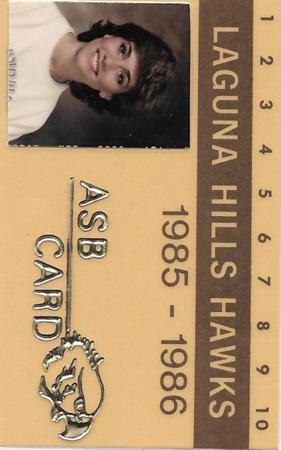 1991_halloweenDetrick_l&R_filmdays_old_photos_3