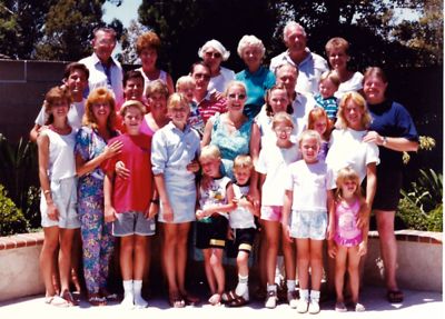 Osterlie_Family_Reunion_old_photos_15