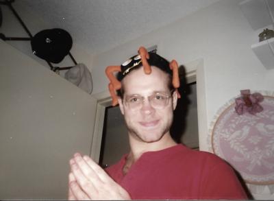 1991_halloweenDetrick_l&R_filmdays_old_photos_1